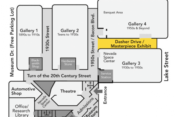 Dasher_Dr_map
