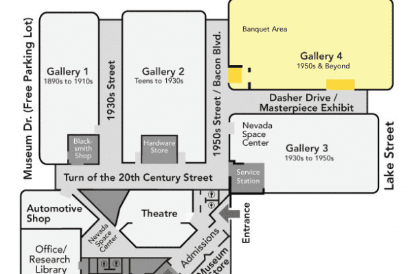 gallery4_map